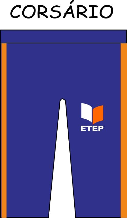 Corsário ETEP