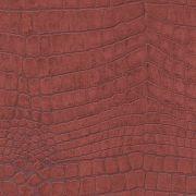 Papel de parede Vinílico Enjoy 511575