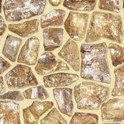 Papel de parede Vinílico Stone Gallery 85043