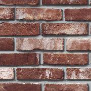 Papel de parede Vinílico Stone Gallery 85051