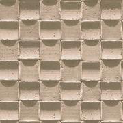 Papel de parede Vinílico Stone Gallery 85052