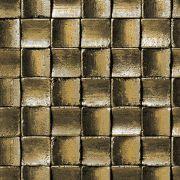 Papel de parede Vinílico Stone Gallery 85053
