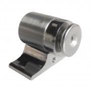 Prendedor Magnético de Porta Batedor Hafele