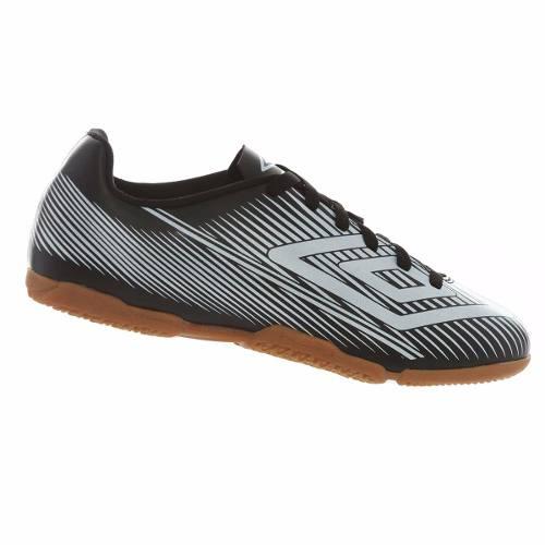 Tênis Futsal Umbro Speed Indoor Leve Resistente Lindo 72035