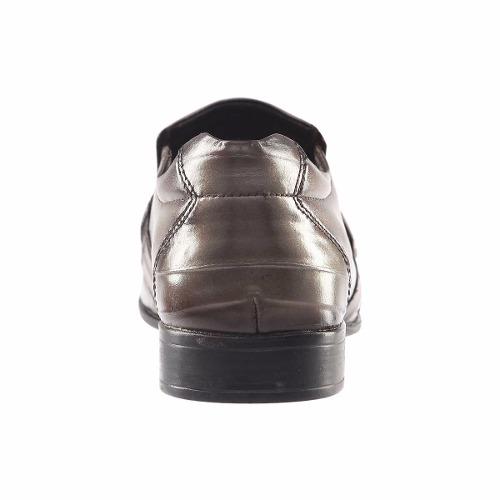 Sapato Social Rafarillo Masculino 100% Couro Legítimo 79173