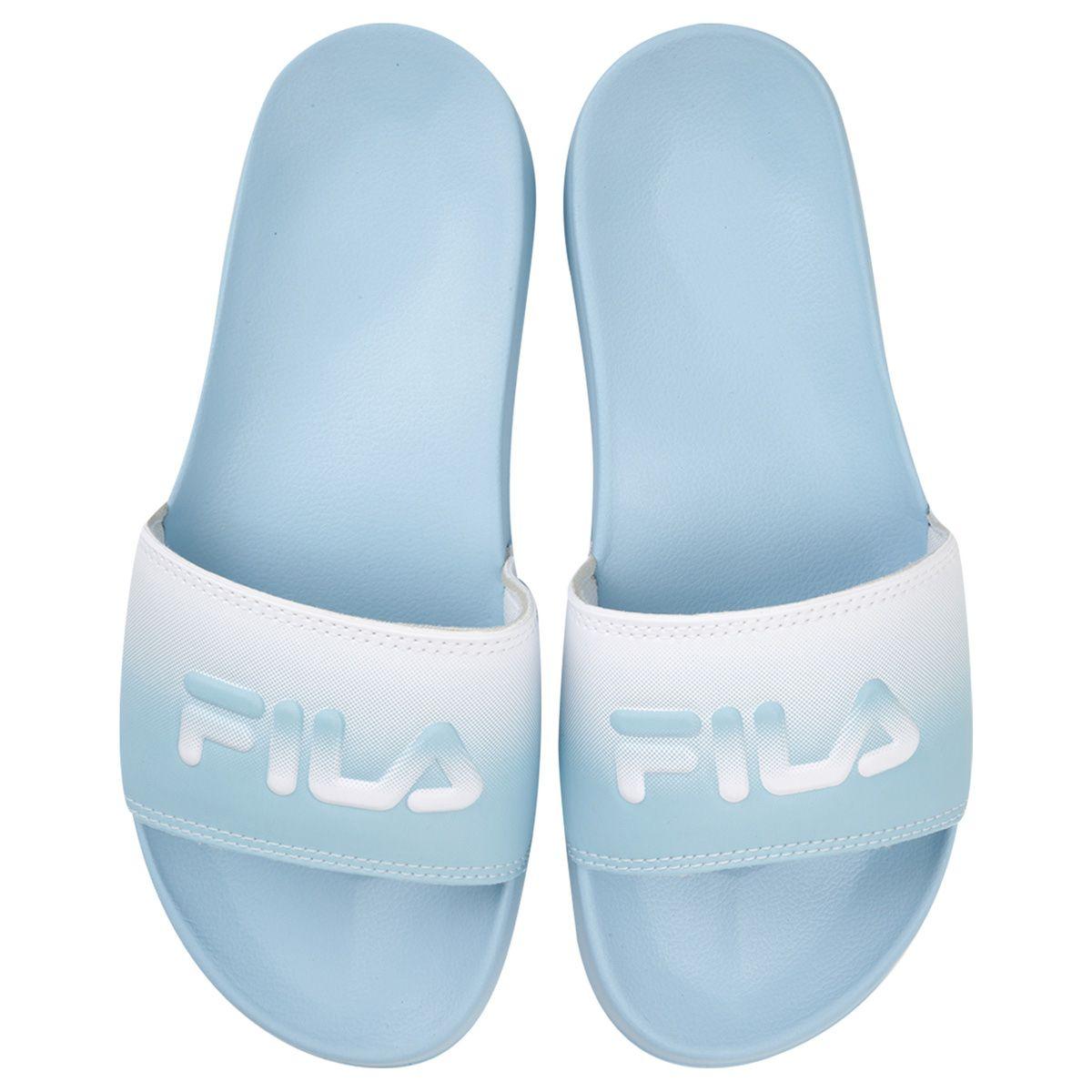 Chinelo Fila Flip Flop Drifter Style Feminino 51A018