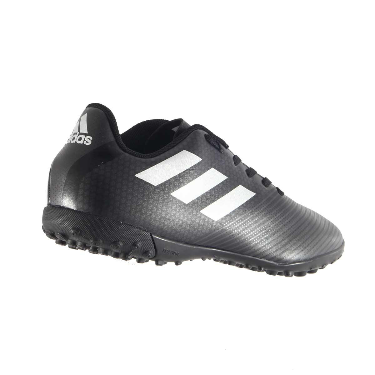 Chuteira Adidas Artilheira 17 TF Society Masculina H68438
