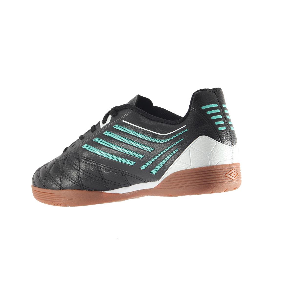 Chuteira Futsal Umbro Medusae Club Masculina 0F72053