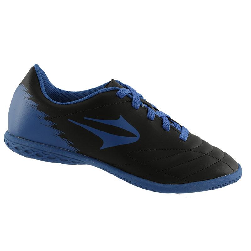 Chuteira Topper Slick 2 Futsal Júnior 4133924
