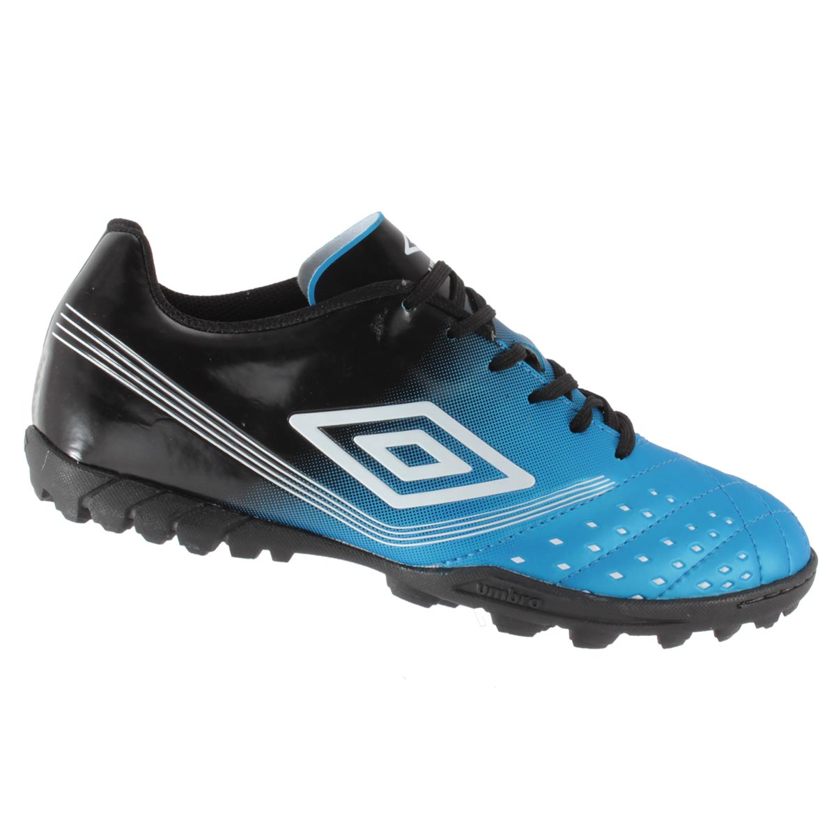 Chuteira Umbro Fifty Society Masculino 0F71052