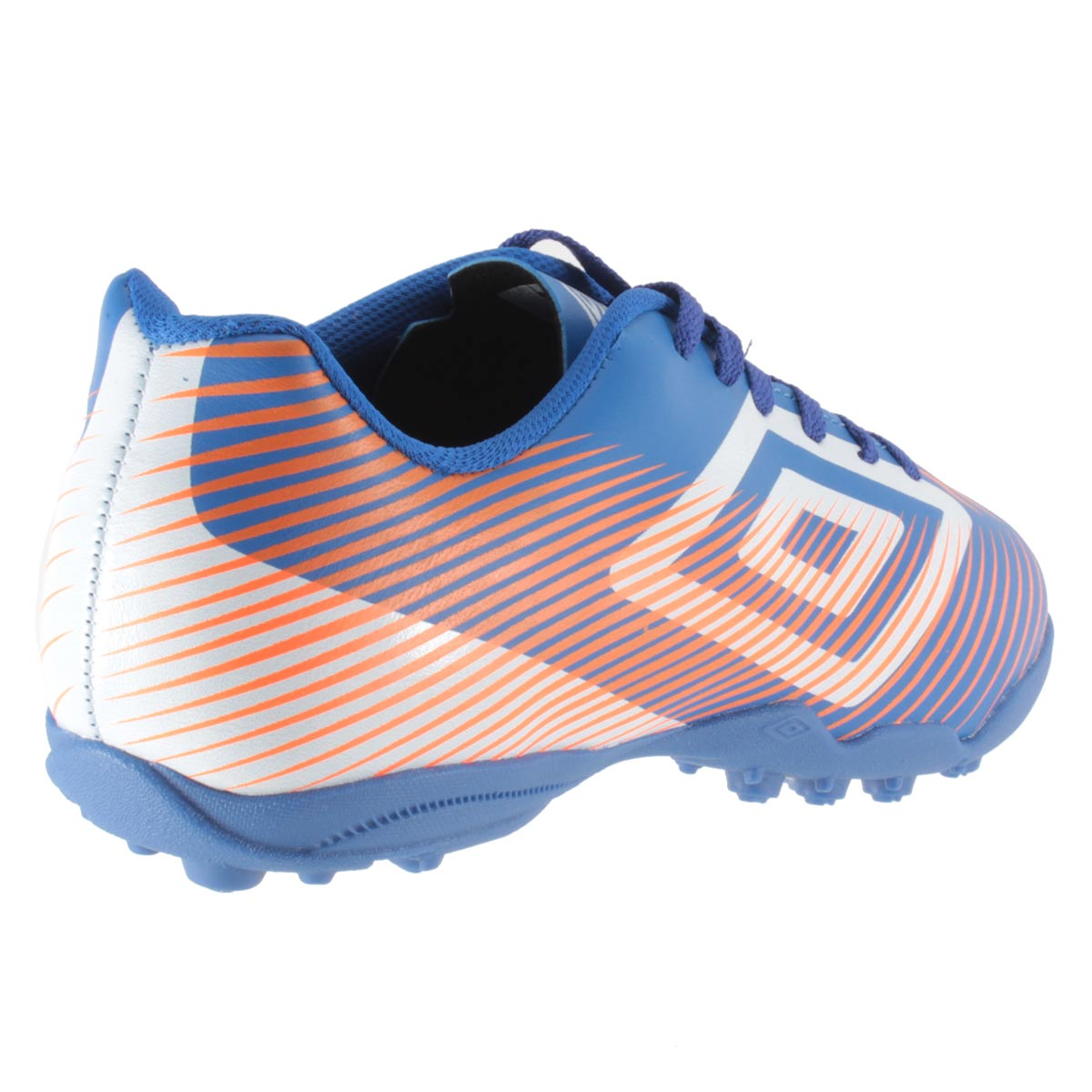 Chuteira Umbro Speed 2 Futebol Society 0F71041