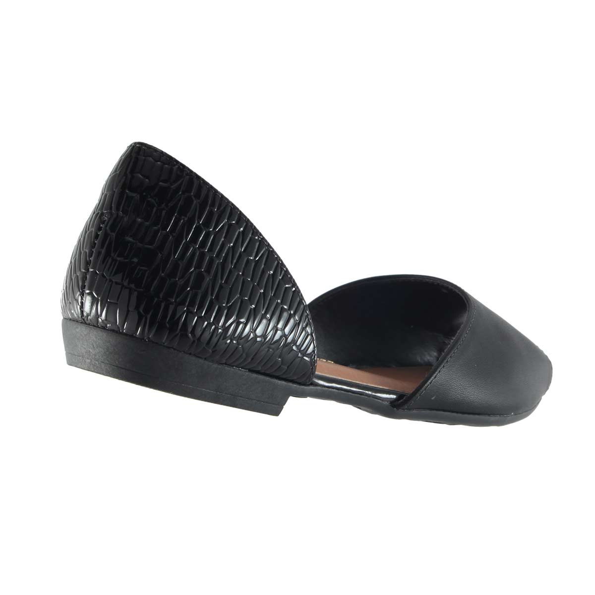 Sandália Dakota Rasteira Confortável Z1461