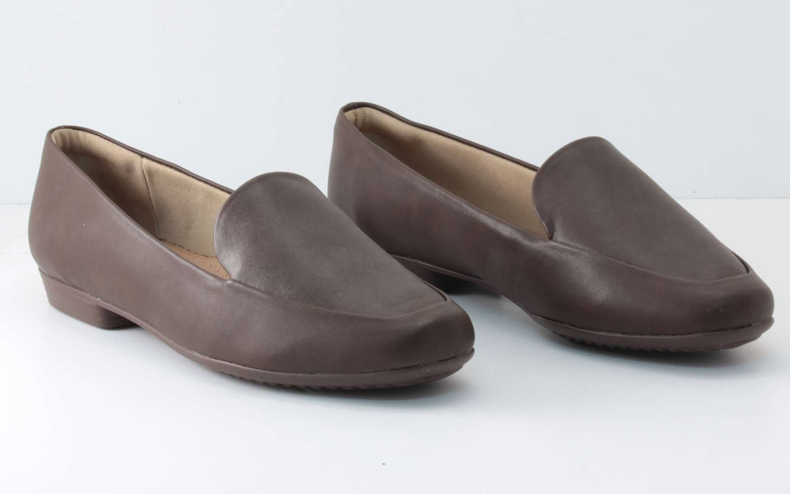 Sapato Piccadilly Feminina 250149