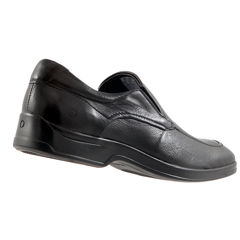 Sapato Social Democrata Dual Soft Casual Masculino 127102