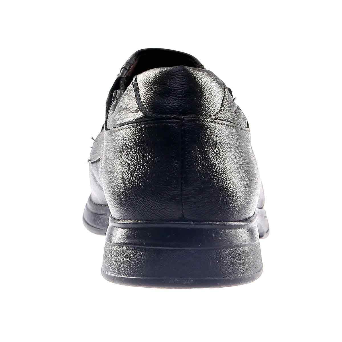 Sapato Social em Couro Legítimo Masculino D`mazons SUP001