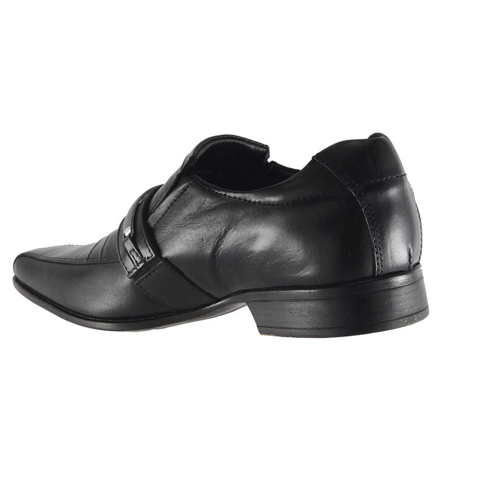 Sapato Social Rafarillo Masculino Las Vegas 79246