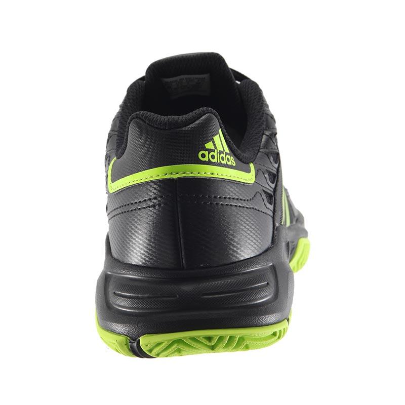 Tênis Adidas Barricade Court 2 AF6784