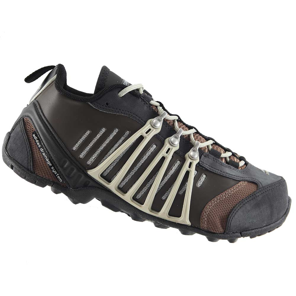 Tênis Adidas CC Hellbender ATS Climacool M22980