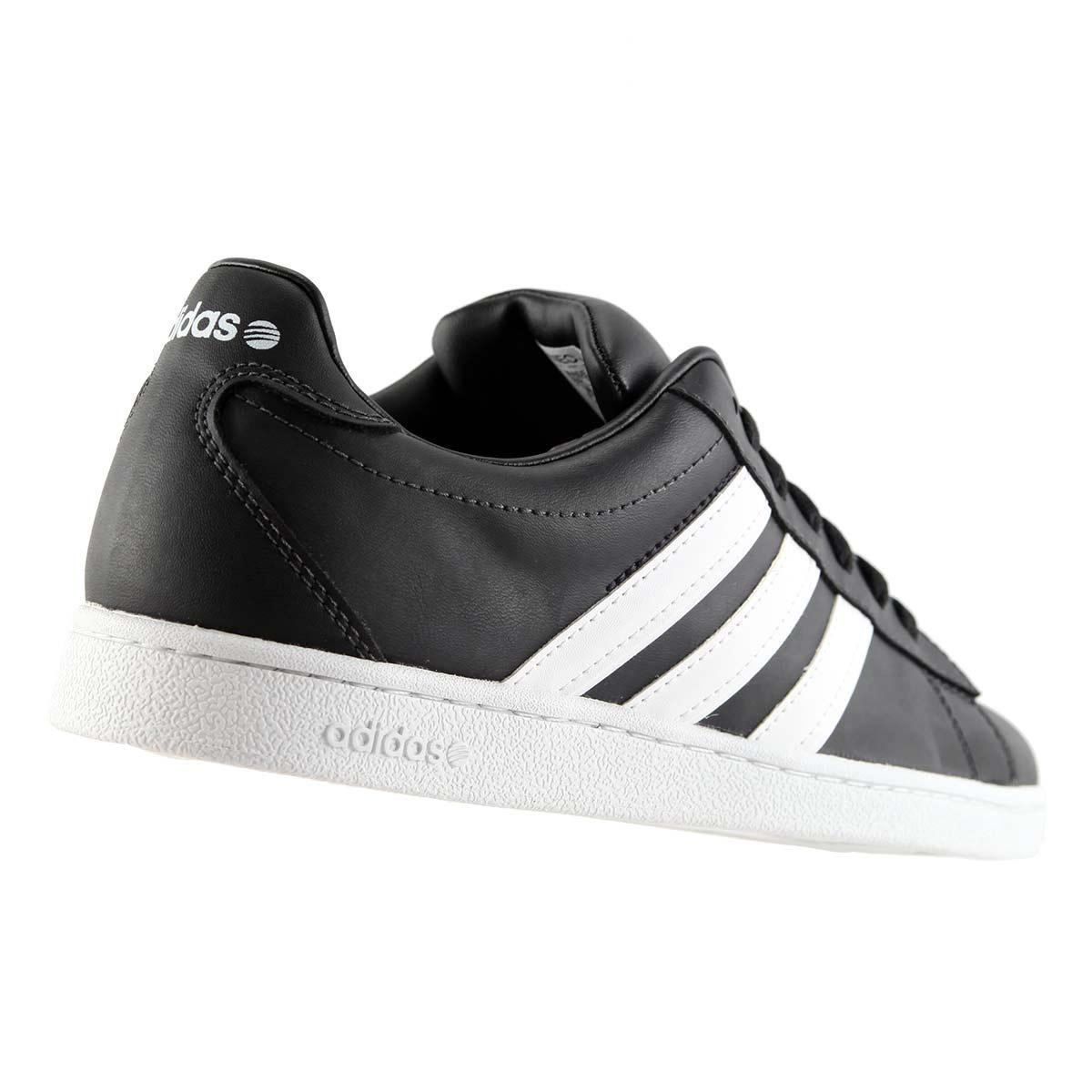 Tênis Adidas Derby Casual