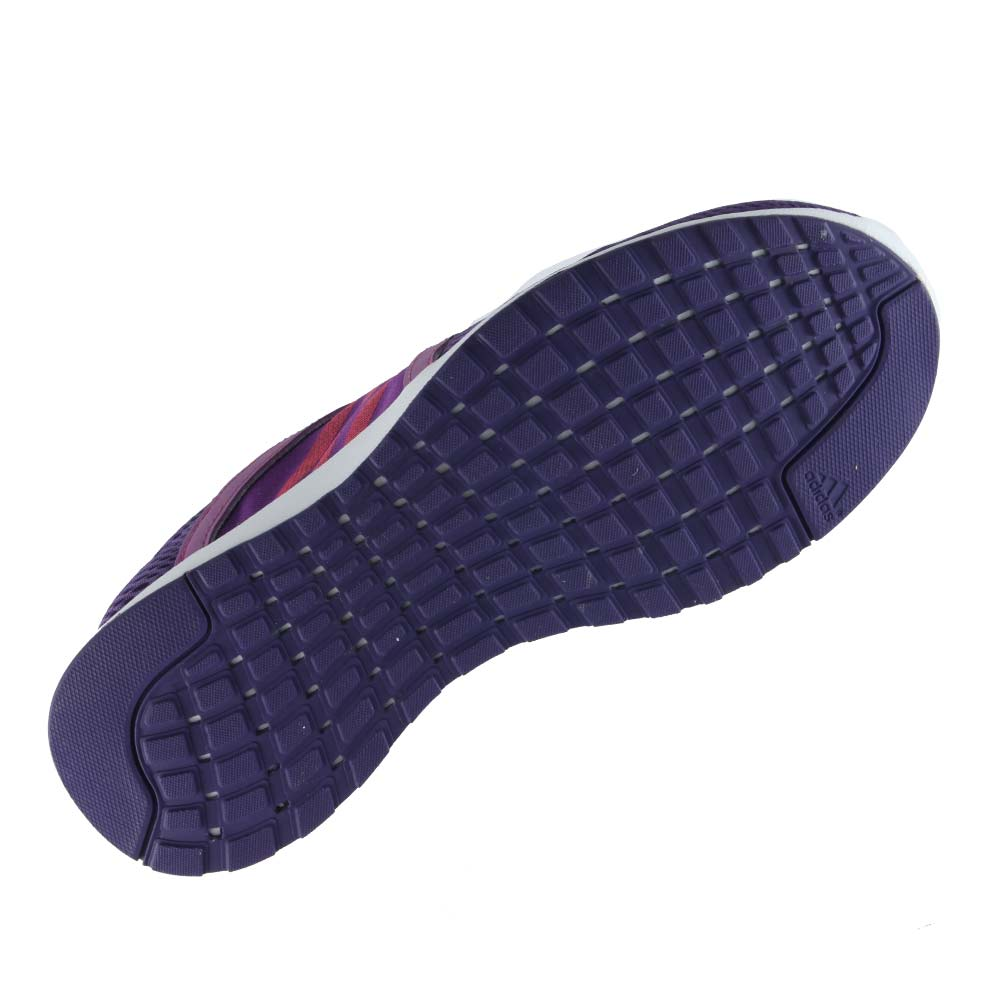 Tênis Adidas Durama Feminino Corrida Caminhada AQ6472