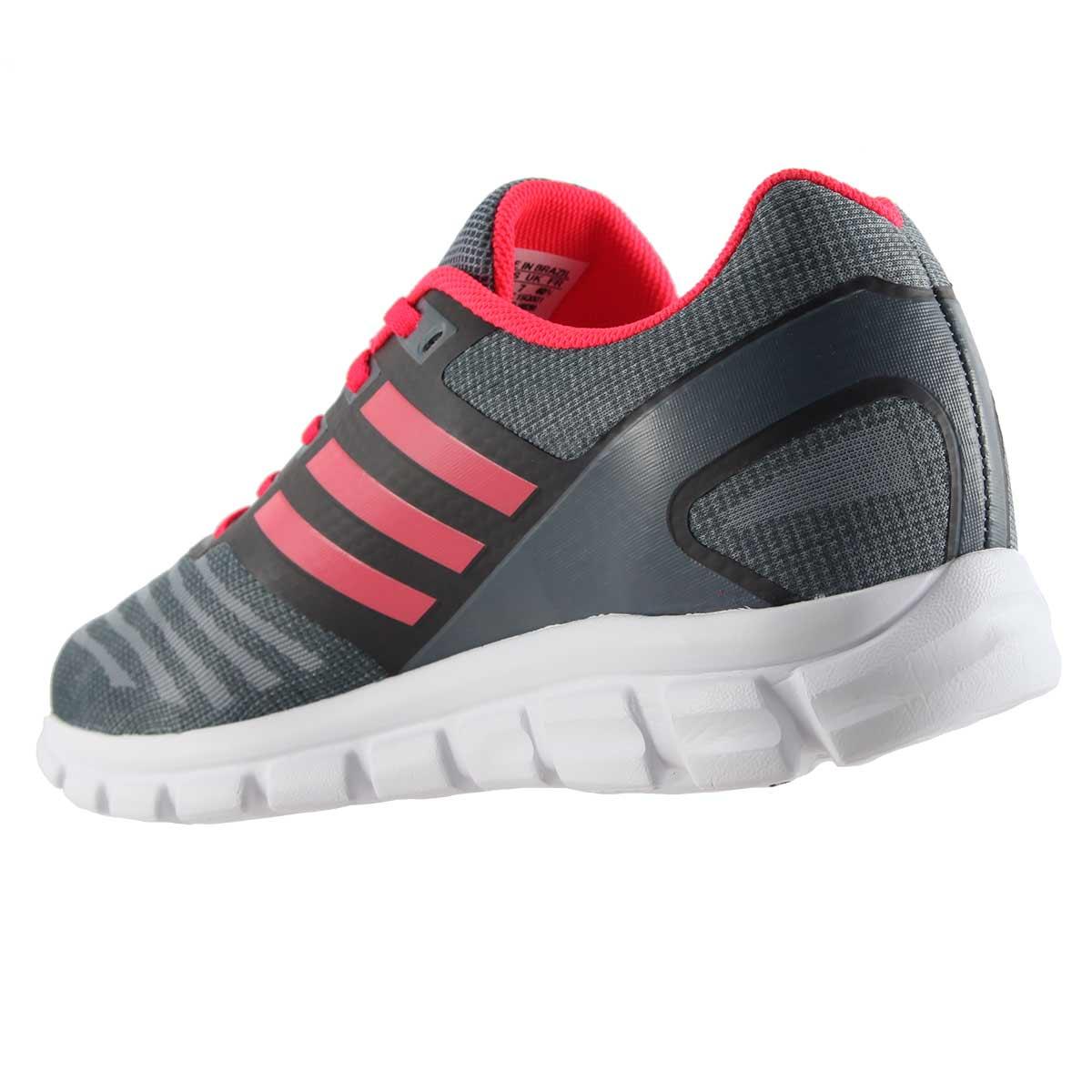 Tênis Adidas Element Flash Corrida H68260