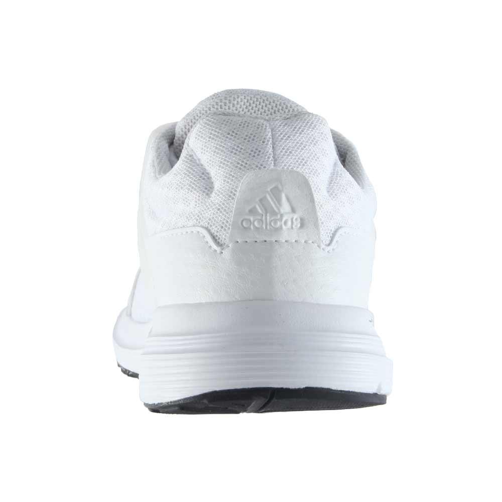 Tênis Adidas Galaxy 3 W Corrida Caminhada Feminino AQ6561