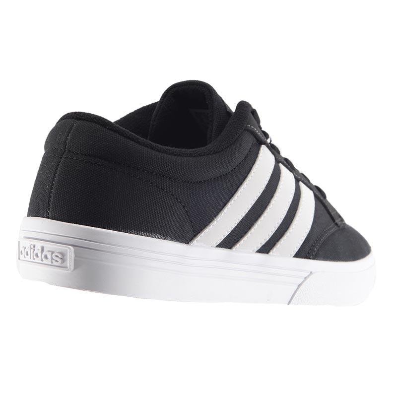 Tênis Adidas GVP H68228