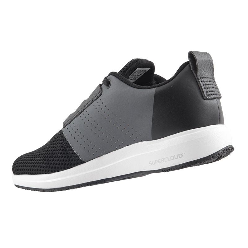 Tênis Adidas Madoru 2 Masculino Corrida Caminhada Running AF5369