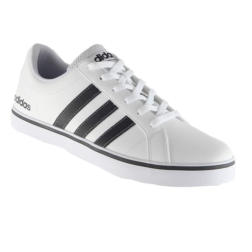 Tênis Adidas Pace VS Casual AW4594