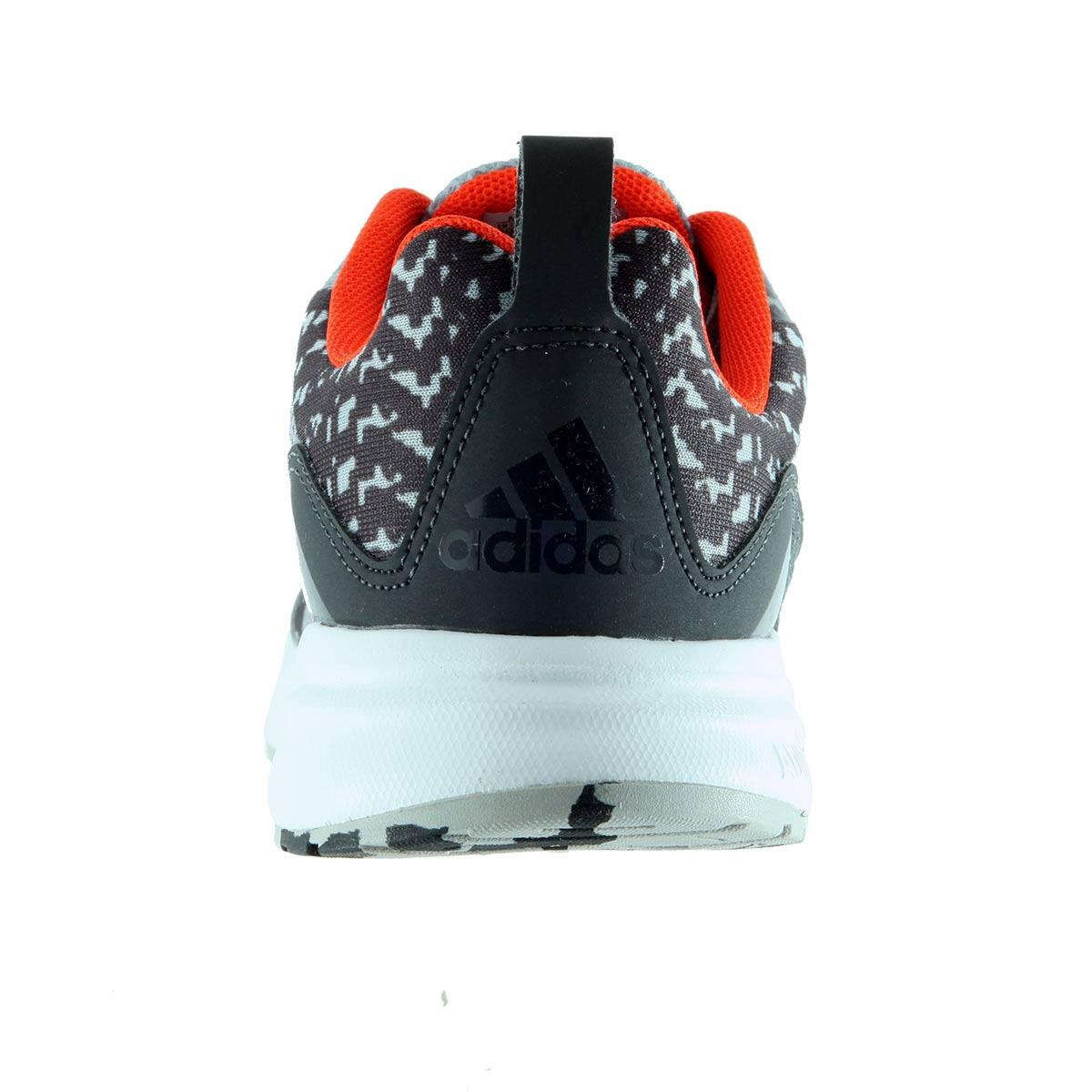 Tênis Adidas Skyrocket 2 H68427