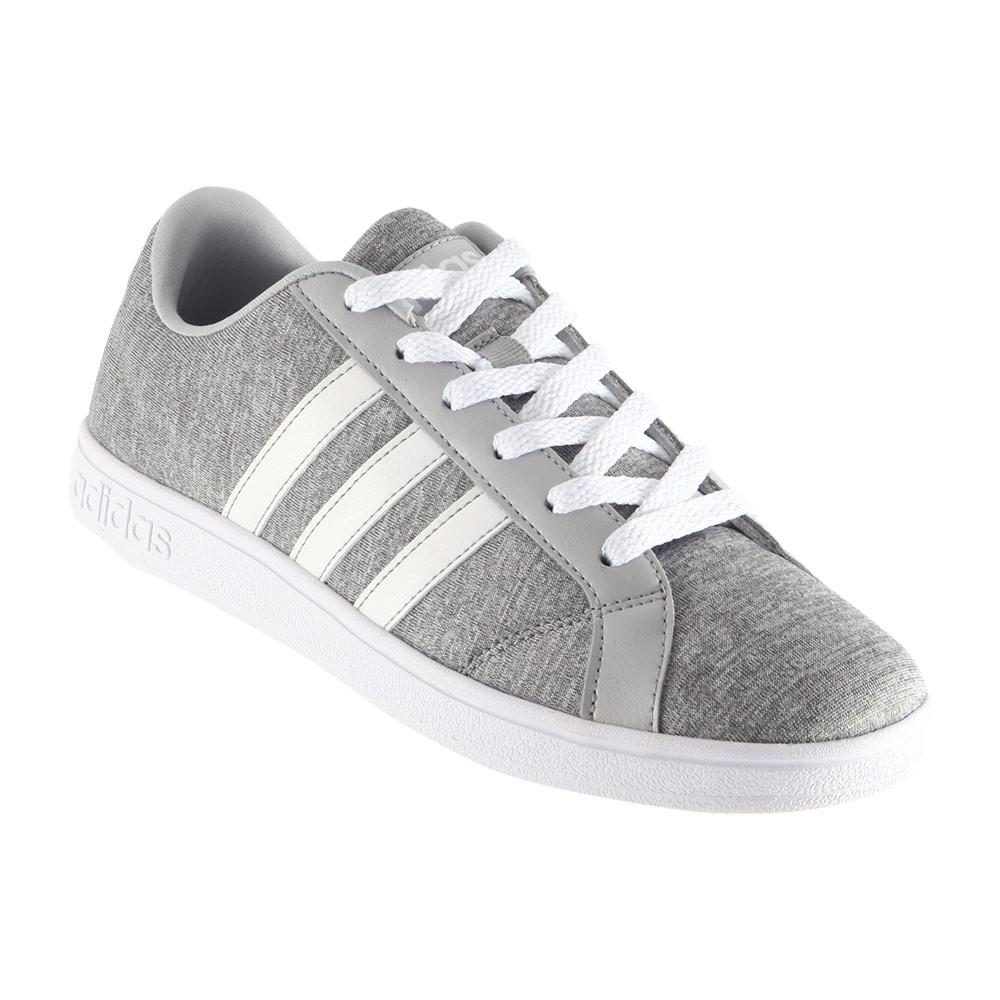 Tênis Adidas VS Advantage W Feminino Casual B74550