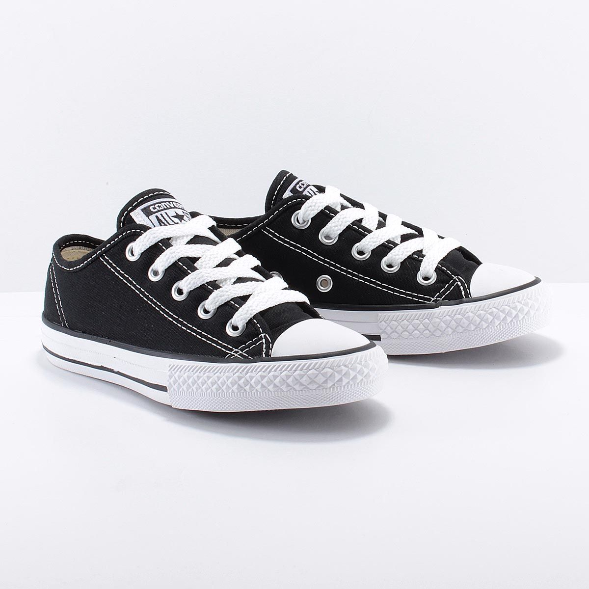 Tênis All Star Infantil Casual Converse CK0505
