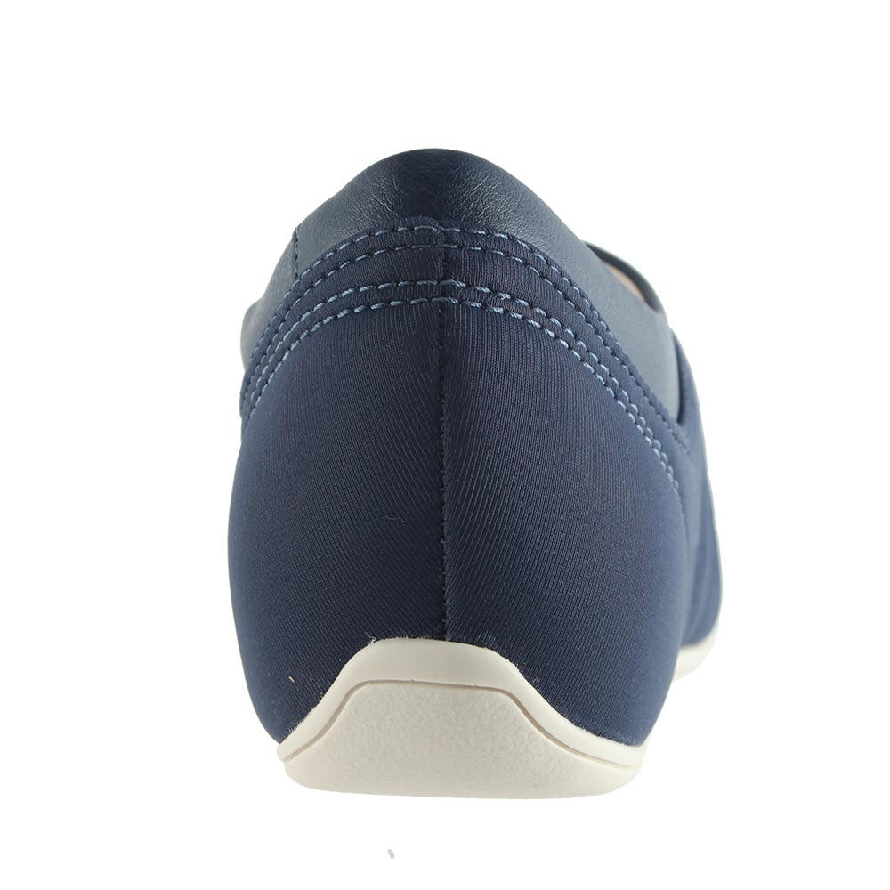 Tênis Comfortflex Lycra Soft 1646403