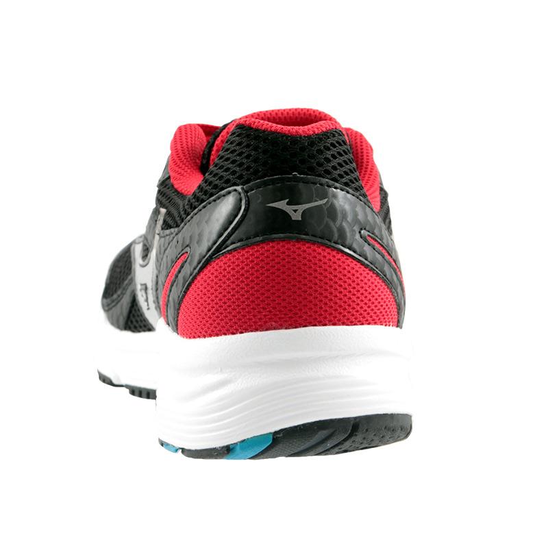 Tênis Mizuno Crusader 9 N Corrida Caminhada Running 4133124