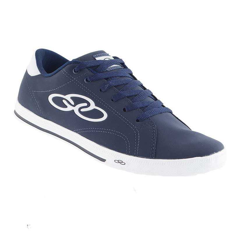 Tênis Olympikus Johnny Casual 43859149