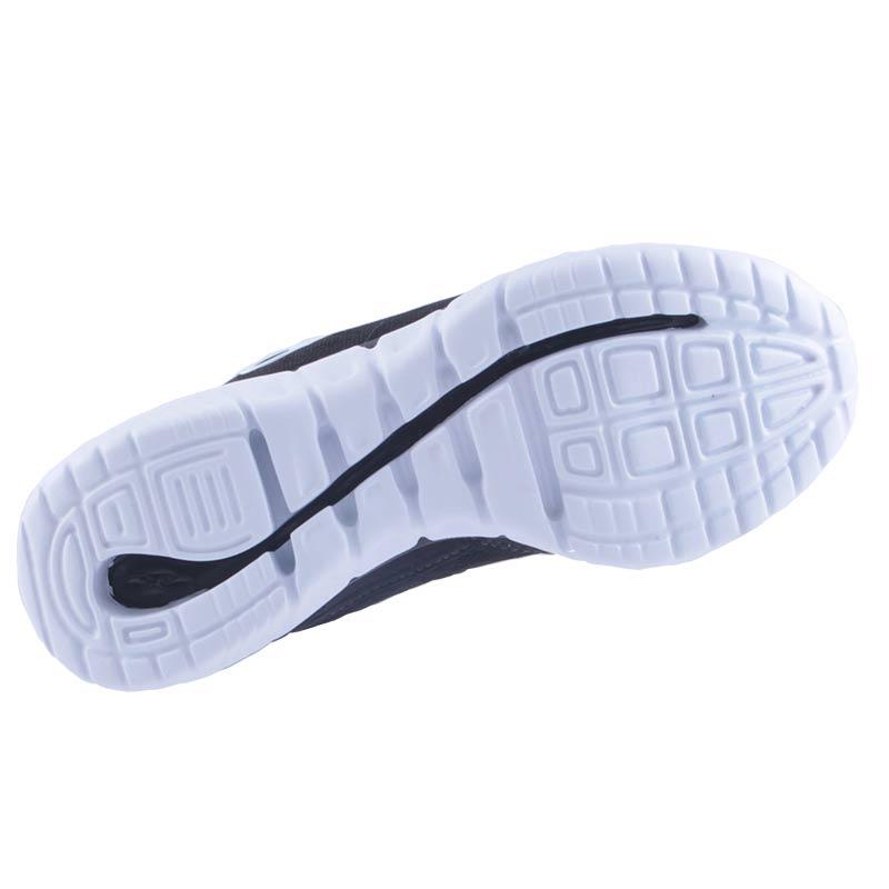 Tênis Olympikus Mist Caminhada Corrida Running 184