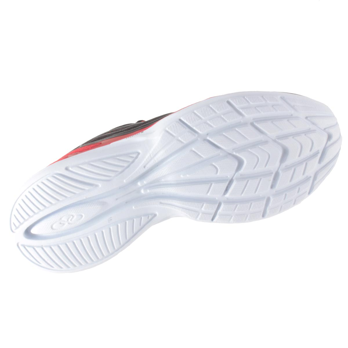 Tênis Olympikus Starter Masculino Caminhada Corrida Leve 341