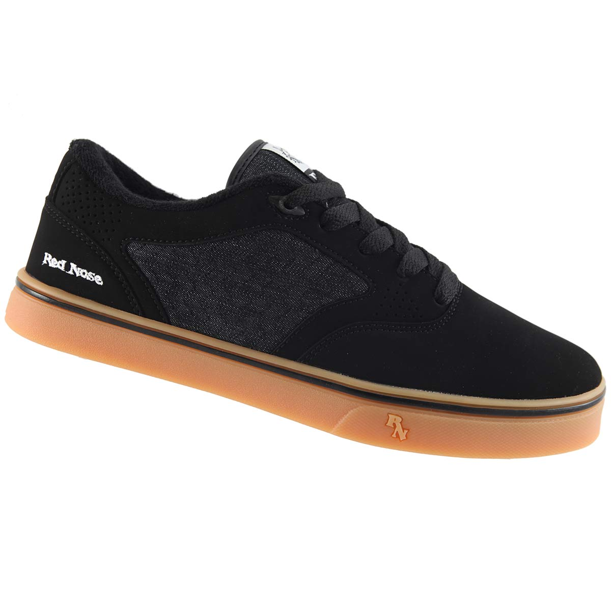 Tênis Red Nose Royal Skate Skatista Original RNSV08