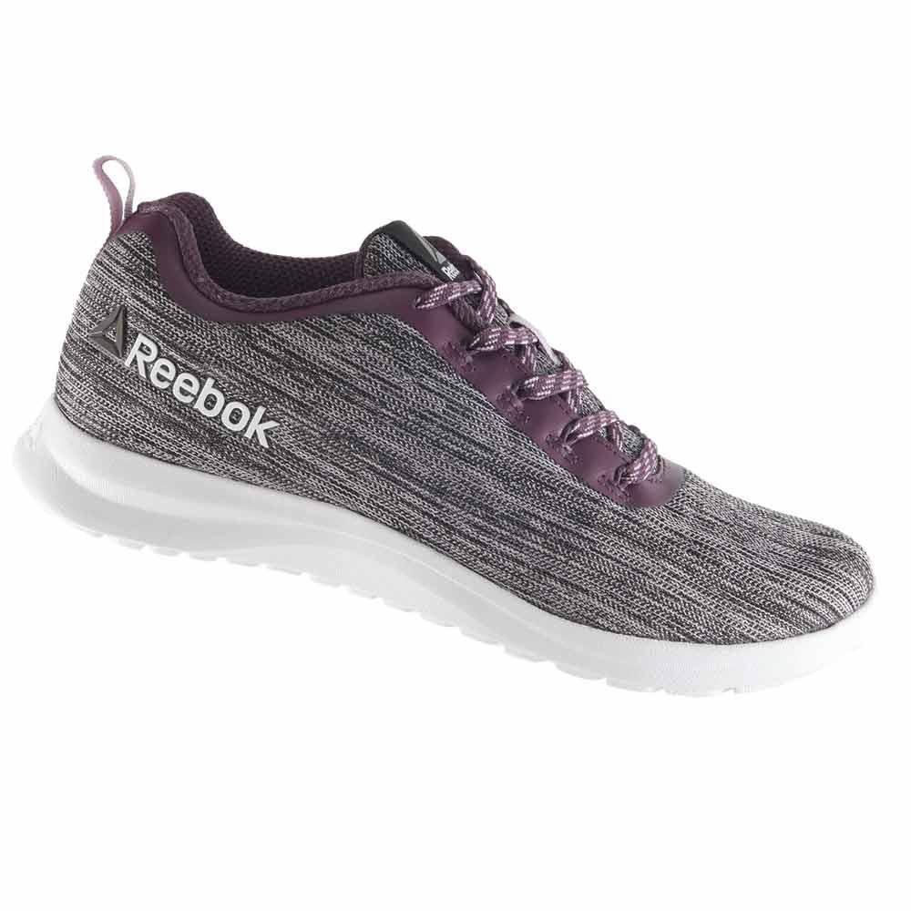Tênis Reebok Walk Ahead BD4622