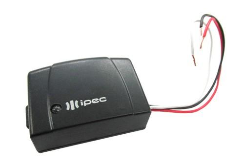 Led Sinalizador Intermitente Pisca Alarme - Ipec
