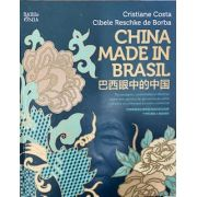 CHINA MADE IN BRASIL