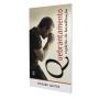Quebrantamento: Espírito de Humilhação (Richard Baxter)