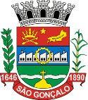 ANALISTA LEGISLATIVO : REDAÇÃO E REVISÃO - Câmara de São Gonçalo RJ 2021