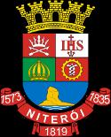 Apostila AGENTE ADMINISTRATIVO Prefeitura de Niterói RJ - 2020