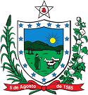 Apostila Agente Socioeducativo FUNDAC - PB 2019