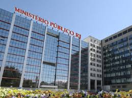 Apostila ANALISTA DO MINISTÉRIO PÚBLICO - ÁREA ADMINISTRATIVA (MPRJ) 2019