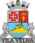 Apostila ARQUITETO Prefeitura de Vila Velha - ES 2020