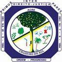 Apostila AUXILIAR ADMINISTRATIVO Prefeitura de Cruzeiro do Sul - AC 2019
