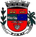 Apostila Câmara de Piraí RJ 2019 - CONTADOR