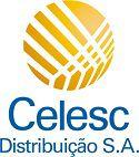 Apostila Celesc SC 2019 - ENGENHEIRO ELETRICISTA